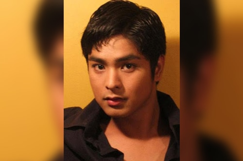 With FPJ's Ang Probinsyano still on top, what makes Coco Martin the Primetime King?