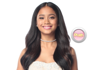 Ylona Garcia addresses similarity of her carrier single to Maja Salvador's song