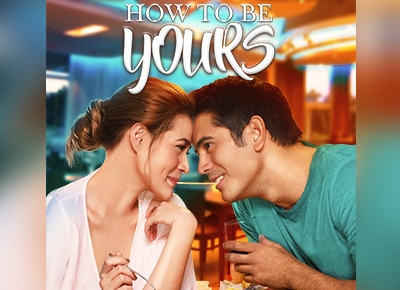 REVIEW: 'How to Be Yours' puts actors as top priority