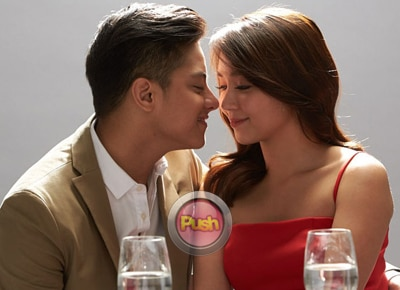 History of Kathniel love team to be focus of new commercial