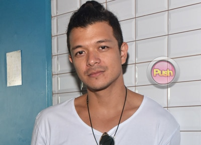 Jericho Rosales on Arci Munoz: 'She's very humble'