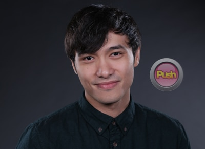 EXCLUSIVE: Kean Cipriano doesn't mind doing another gay role