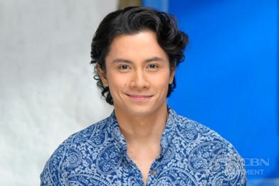 Who Is JC Santos? Get To Know Ali of Till I Met You