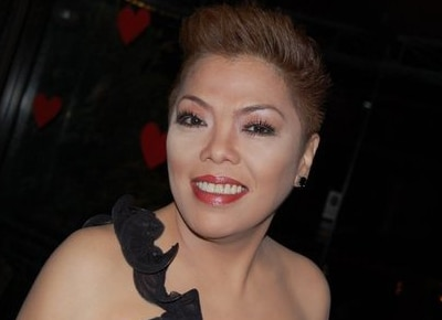 UPDATED: Joy Viado passes away due to heart failure