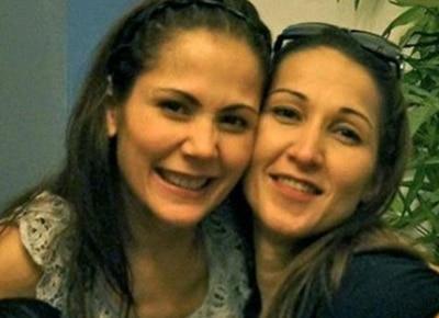 Maritoni Fernandez's sister found dead in QC