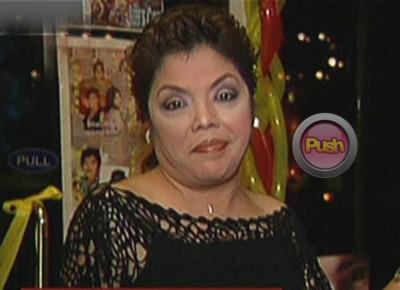 JC Viado on his mom Joy Viado's passing: 'Hindi mo siya napraktis'