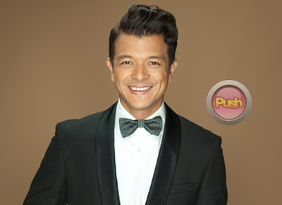 Jericho Rosales clarifies that there is no bad blood between John Estrada and himself
