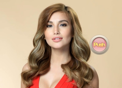 EXCLUSIVE: Nathalie Hart admits she had breast enhancement