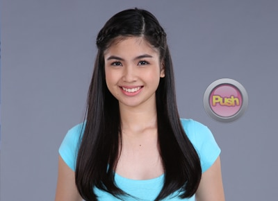 PBB's Heaven Peralejo exits reality show to grant mother's wish