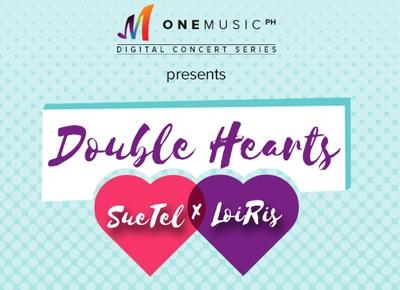 Up Next On OneMusicPH's Digital Concert Series: Sue, Kristel, Loisa, and Maris