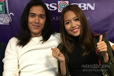 5 things you don't know about the Tommy and Miho