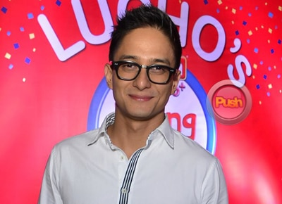 Ryan Agoncillo talks about the time wife Judy Ann Santos finally saw their Las Vegas home