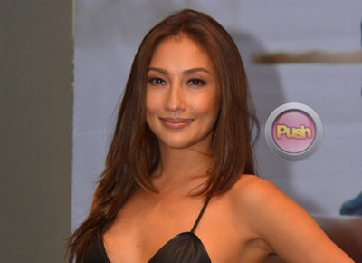 Solenn Heussaff shares secret to happy friendship with showbiz's 'It Girls'