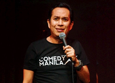 "4 reasons why Alex Calleja should be the ""Funniest Person in the World""!"