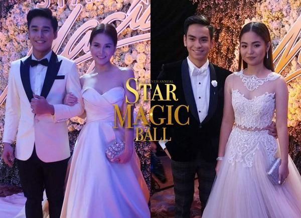 102216-StarMagicBall2016-Couples_POD.jpg