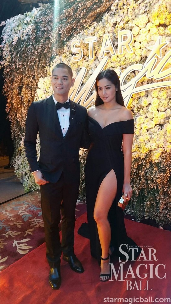 StarMagicBall2016-Couples4-3.jpg