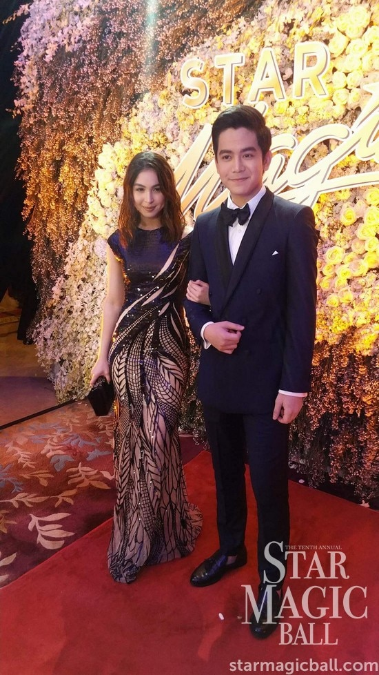 StarMagicBall2016-Couples4-6.jpg