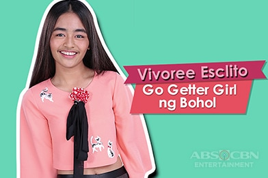 10 things you must know about Vivoree
