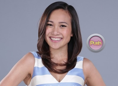 Housemate Thuy re-enters PBB engaged