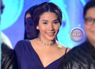 Karylle to stage a repeat of 'A Different Playground' concert