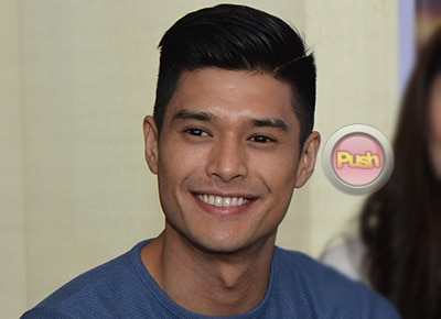 EXCLUSIVE: JC de Vera says he feels free and fulfilled doing indie films