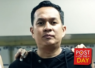Alex Calleja is leading in the 'Funniest Person in the World' semis votes