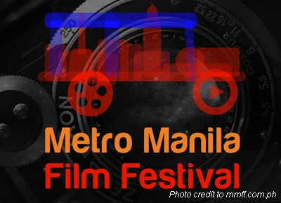 Unofficial list of possible MMFF entries bared