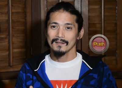Robin Padilla plans to visit Mariel Rodriguez and their newborn baby girl in the US