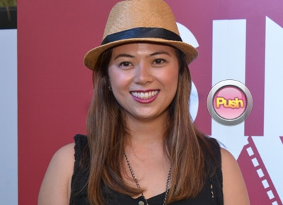 Liza Diño wishes audiences will react positively to MMFF