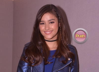 Liza Soberano on film's delayed playdate: 'It will be better'