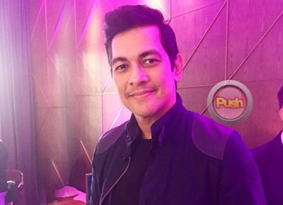 EXCLUSIVE: Gary Valenciano reveals which singers he thinks have the biggest potential