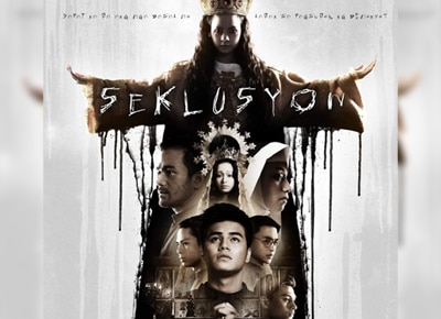 American digital magazine raves about MMFF 2016 entry 'Seklusyon'