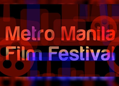 Senior citizens, students and PWDs get discount on MMFF tickets