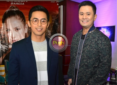 PUSH Year Ender: Celebrities who transferred to ABS-CBN in 2016