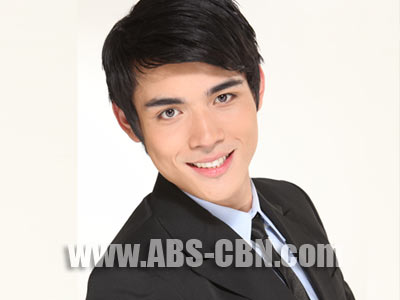 Xian Lim is planning to take up a course in music