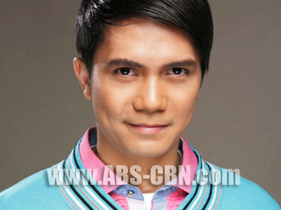 Vhong Navarro explains 'Showtime' is different from other talent-search shows