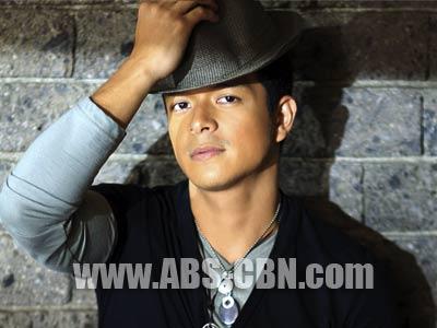 Jericho Rosales on his critics: 'Inspirasyon ko sila to be better at my craft'