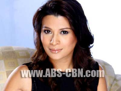 Mylene Dizon on Gimik 2010: 'We didn't realize that it has been 13 years'