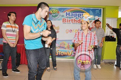Gerald Anderson's 23rd Birthday Celebration_00007-277