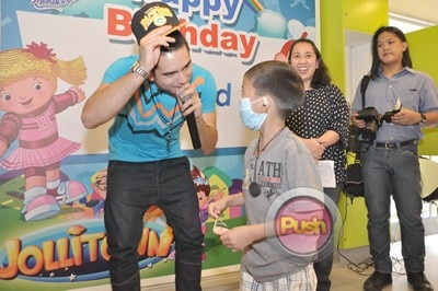 Gerald Anderson's 23rd Birthday Celebration_00013-277