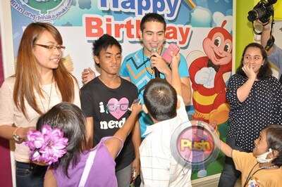 Gerald Anderson's 23rd Birthday Celebration_00014-277