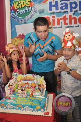 Gerald Anderson's 23rd Birthday Celebration_00034-277