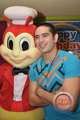 Gerald Anderson's 23rd Birthday Celebration_00039-277