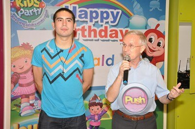 Gerald Anderson's 23rd Birthday Celebration_00045-277