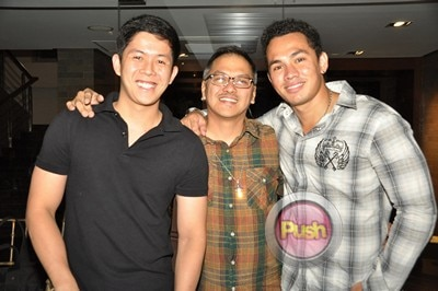 Walang Hanggan Thanksgiving Party_00001-278
