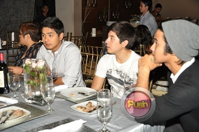 Walang Hanggan Thanksgiving Party_00007-278