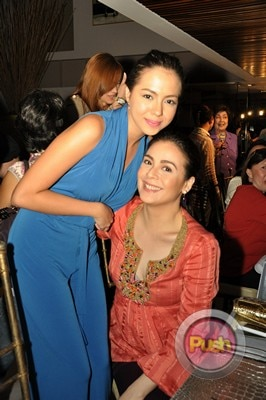 Walang Hanggan Thanksgiving Party_00018-278