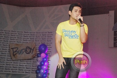 Budoy Mall Tour at SkyDome_00012-279