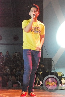 Budoy Mall Tour at SkyDome_00028-279