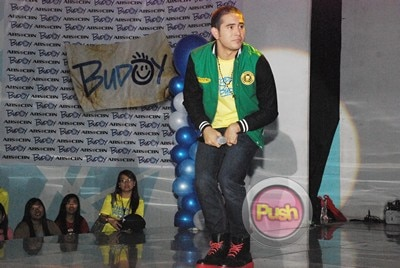 Budoy Mall Tour at SkyDome_00050-279